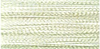 Floriani Polyester Embroidery Thread, 1000 m, PF110 Pale Peach