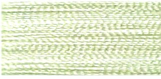 Floriani Polyester Embroidery Thread, 1000 m, PF161 Rosewater