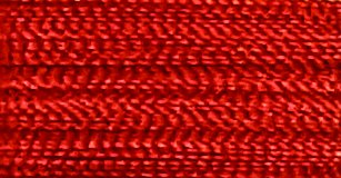 Floriani Polyester Embroidery Thread, 1000 m, PF188 Iron Rust