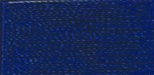 Floriani Polyester Embroidery Thread, 1000 m, PF335 Midnight Blue