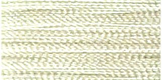 Floriani Polyester Embroidery Thread, 1000 m, PF1021 Buff
