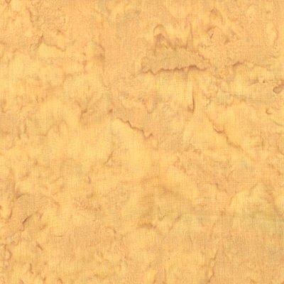 Hoffman 1895-118 Honey