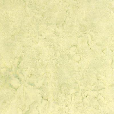 Hoffman 1895-488 Sandcastle