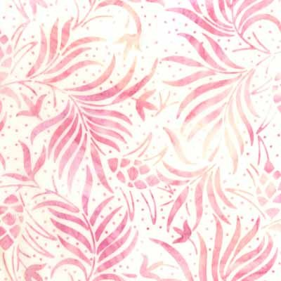 Anthology 212Q-1 Pink