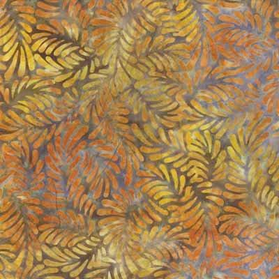 Batavian Batiks 22098-587