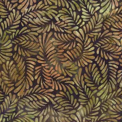 Batavian Batiks 22098-978
