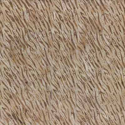 Batavian Batiks 22106-227