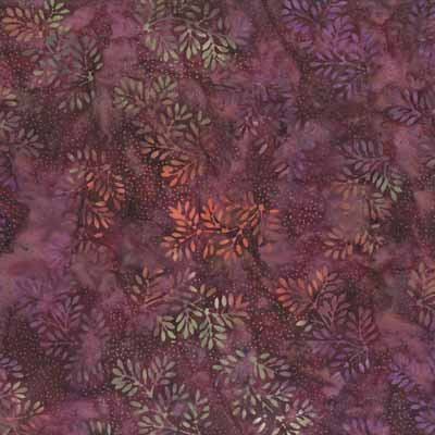 Batavian Batiks 22107-278