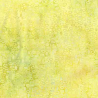 Anthology 302Q-1 Lime