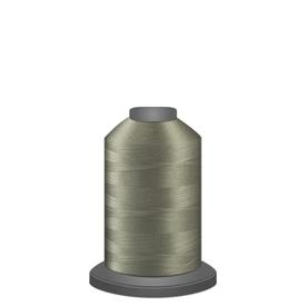 Glide 1100yd -  Color#10401-German Granit