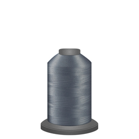Glide 1100yd -  Color# 10536 - Silver