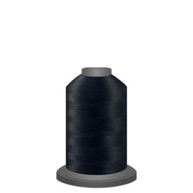 Glide 1100yd -  Color#11001- Black