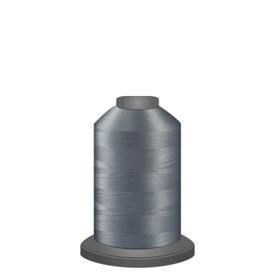 Glide 1100yd -  Color#17543-Light Grey