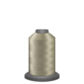Glide 1,100yd -  Color#27500-Wheat