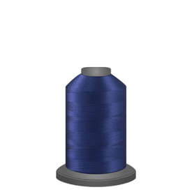 Glide 1,100yd -  Color#30281-Blueberry