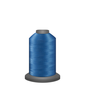Glide 1,100yd -  Color#30284-Hawaiian Blue