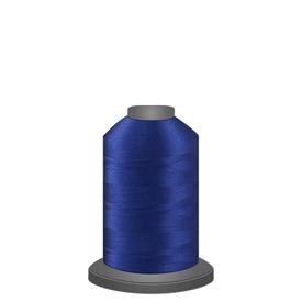 Glide 1,100yd -  Color#30288-Bright Blue