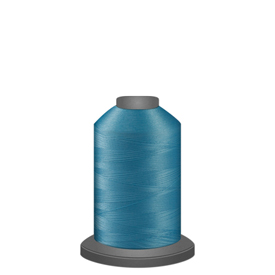Glide 1,100yd -  Color#32975-Lt Turquoise
