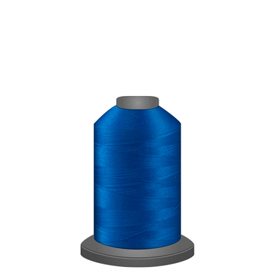 Glide 1,100yd -  Color#33015-Electric