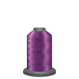 Glide 1,100yd -  Color#40528-Mulberry