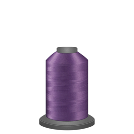 Glide 1,100yd -  Color#42577-Lavender