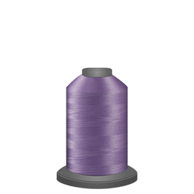 Glide 1100yd -  Color#42635-Amethyst