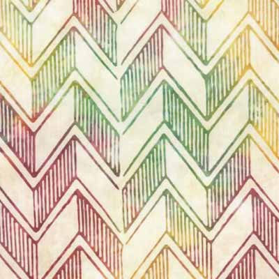Moda 43057-25 Fresh Linen