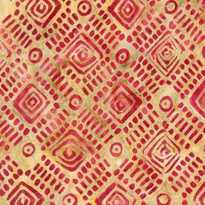 Banyan Batiks 80013-24