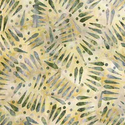 Banyan Batiks 80017-74