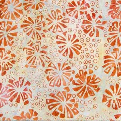 Banyan Batiks 80021-58