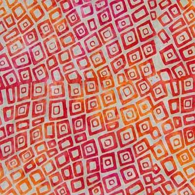 Banyan Batiks 80027-28