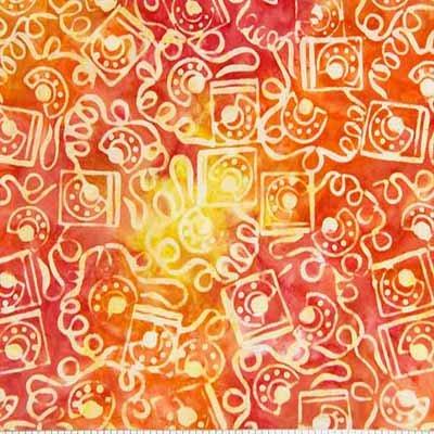 Banyan Batiks 80029-58