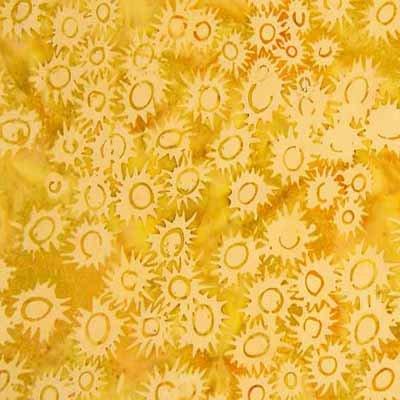 Banyan Batiks 80040-53