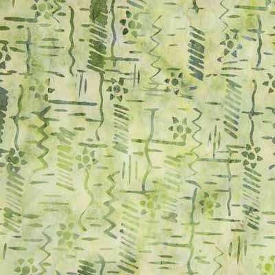 Banyan Batiks 80041-70