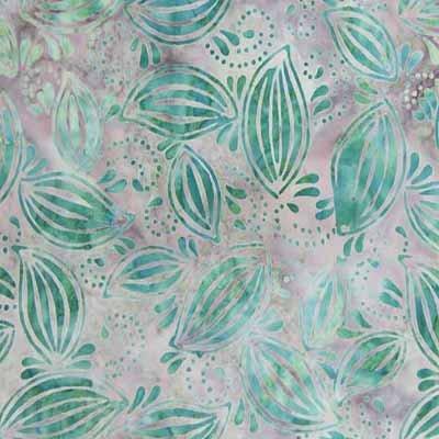 Banyan Batiks 80053-63