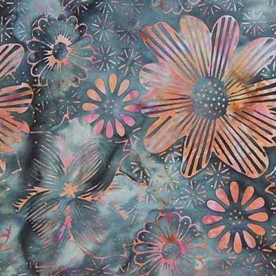 Banyan Batiks 80080-64