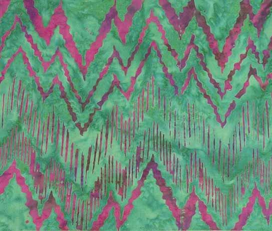 Banyan Batiks 80081-67