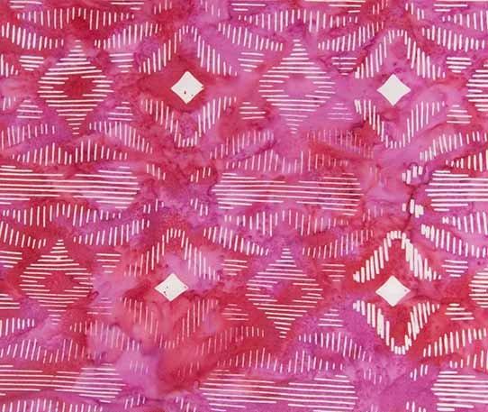 Banyan Batiks 80084-28