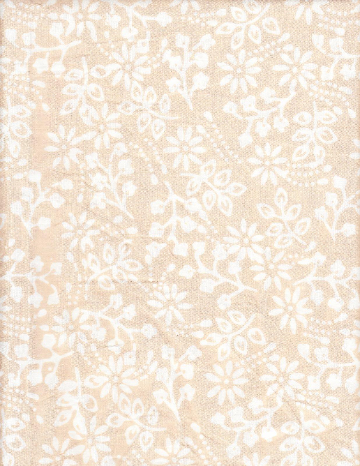 Banyan Batiks 80292-31
