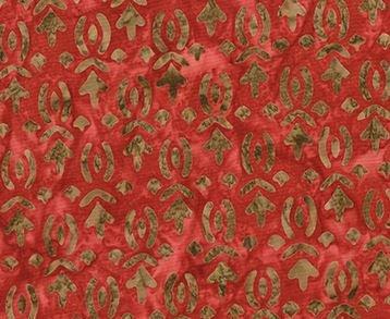 Banyan Batiks 80316-24