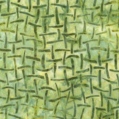 Robert Kaufman AMD-14305-41 Celery