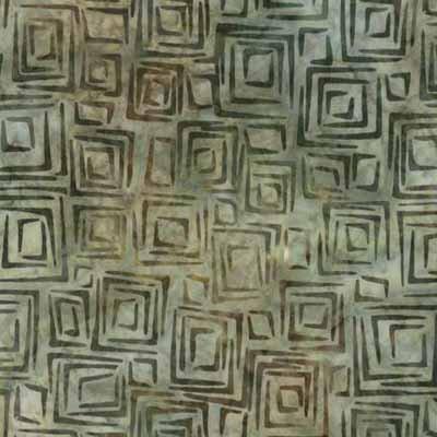 Robert Kaufman AMD-14377-309 Bamboo