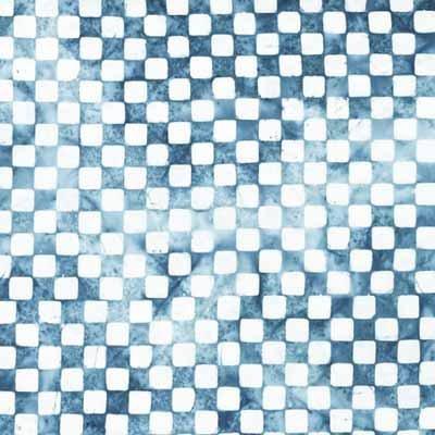 Robert Kaufman AMD-14381-185 STEEL
