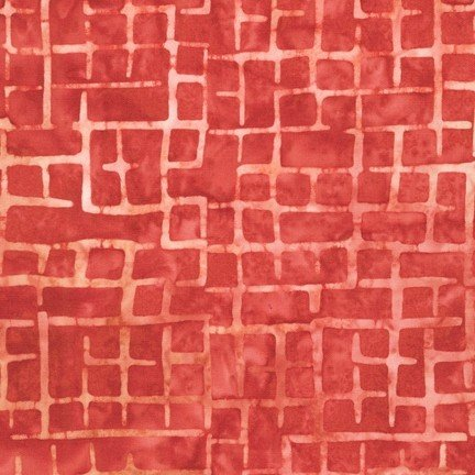 Robert Kaufman AMD-14925-114 Brick