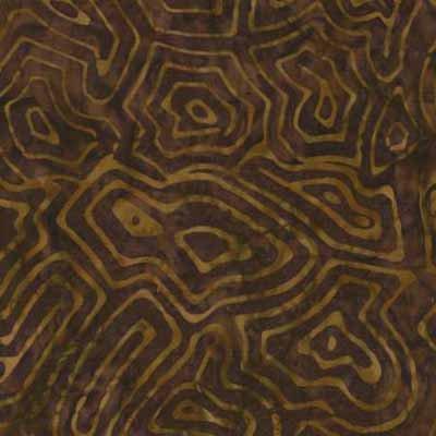 Timeless Treasures b3840 Bark