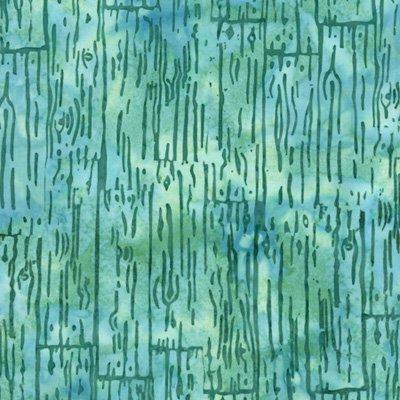 Hoffman BPN028-581 Blue Grass