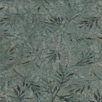 Batik Textiles BT-2541