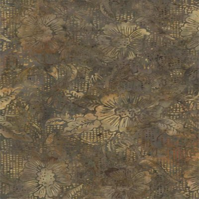 Batik Textiles BT-2631