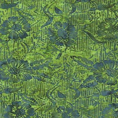 Batik Textiles BT-2727