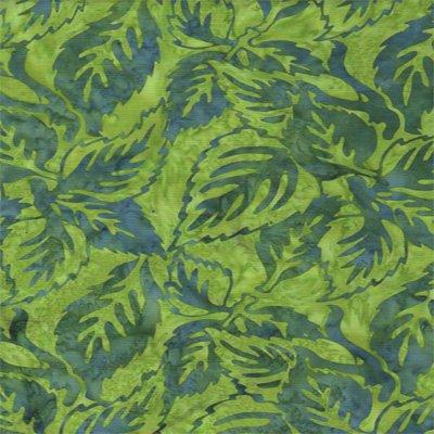 Batik Textiles BT-2730